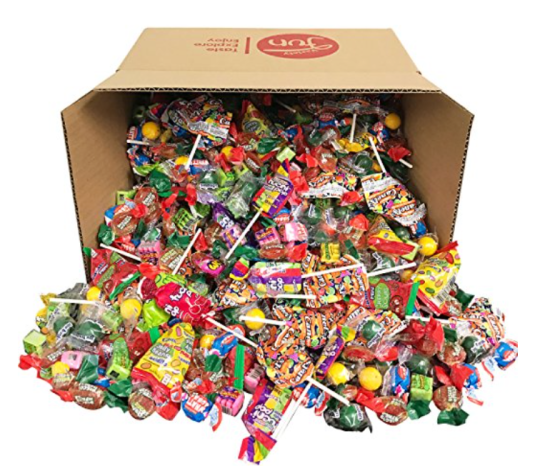 candy box.png