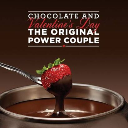 Chocolate-and-Valentines-Day-The-Melting-Pot-Celebrates-the-Original-Power-Couple
