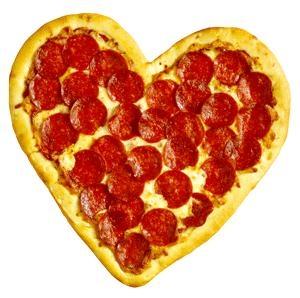 heart-clipart-pizza-6