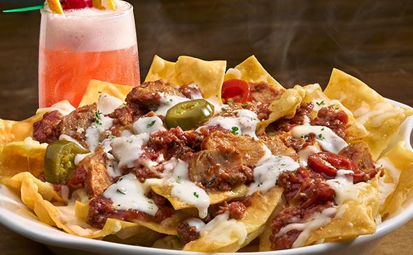 loaded-pasta-chips-dpv-590x365.jpg