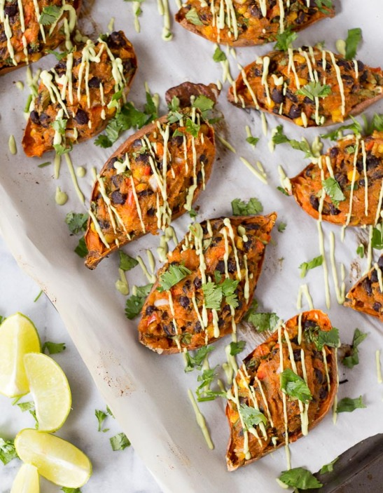 Mexican-Stuffed-Sweet-Potato-Skins-Vegan-Gluten-free-2