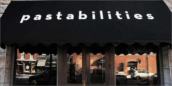 pastabilities-new-york