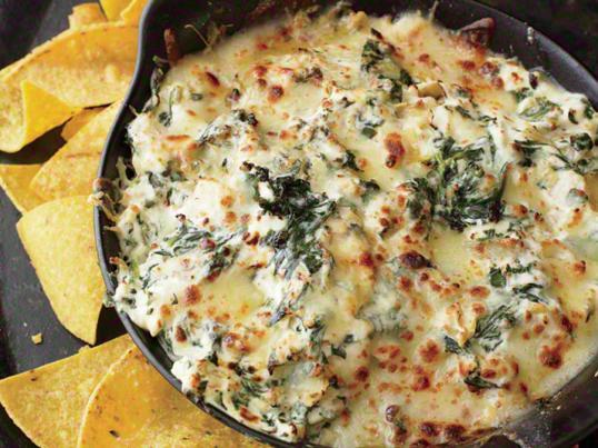 spinach-artichoke-dip-1000-ck