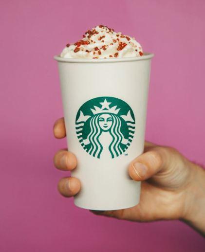 Starbucks_Cherry_Mocha-resized