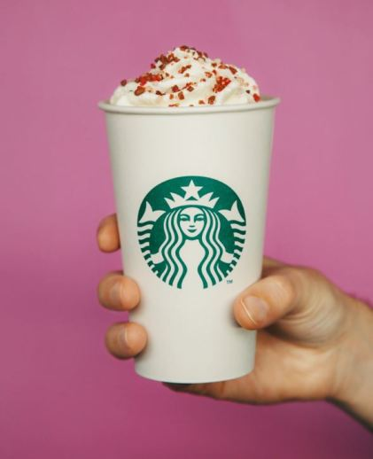 Starbucks_Cherry_Mocha-resized