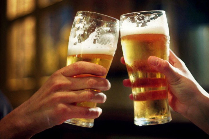 two-pints-beer-main