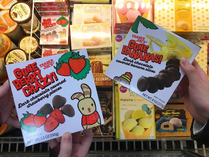 Chocolate Berries.jpg