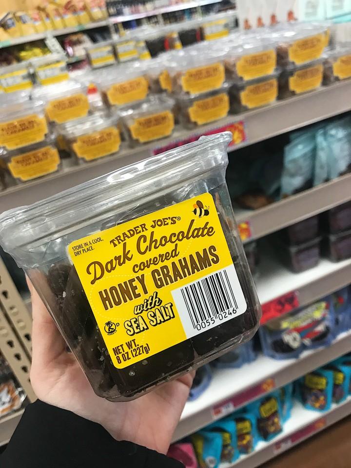 Chocolate Grahams.jpg