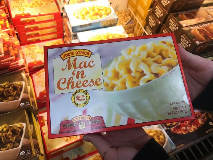 Mac 'n Cheese.jpg
