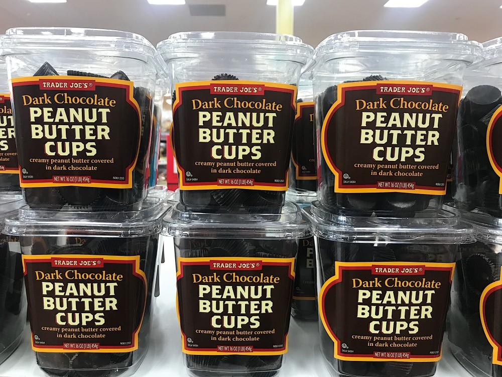 Peanut Butter Cups.jpg